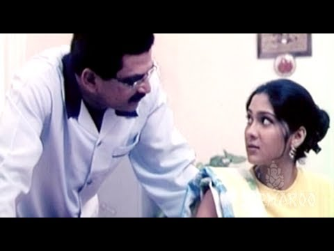 Shivraj Kumar Action Movie - Sri Ram - Part 1 of 15 - Kannada...