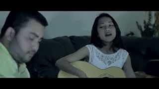 download lagu Nepali Christian Song - Prabhu Timro Nimti Acoustic Cover gratis