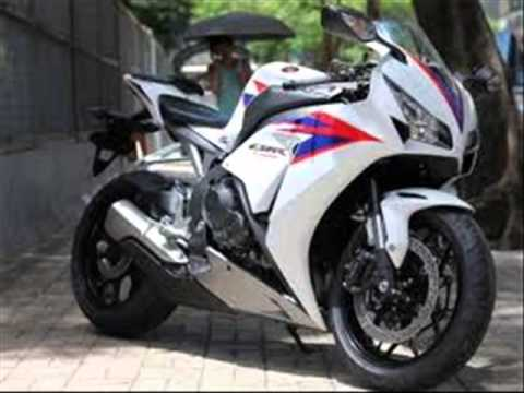 Honda CBR500R India Launch In Early 2014 - YouTube