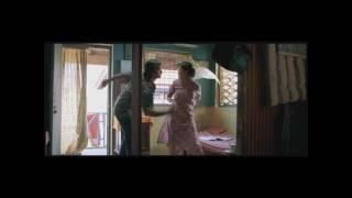 Striker- Cham cham HQ Video song