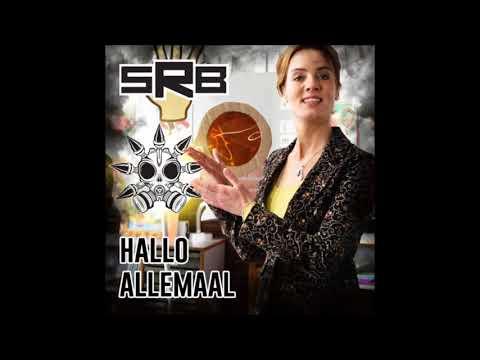 SRB - Hallo Allemaal