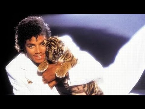 Michael Jackson - Thriller [European 7