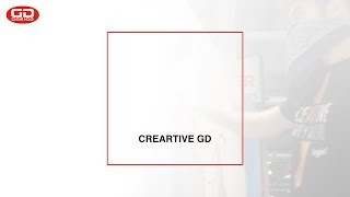GD Dorigo - CREARTIVE GD