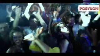 Галена и Малина - Мой feat Фатих Юрек