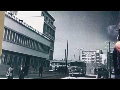 Prishtina, Kosovo - Unravel Travel TV