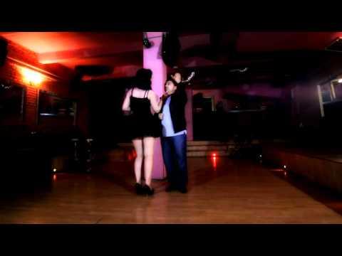 Multe poze am cu tine (Videoclip Oficial 2012)