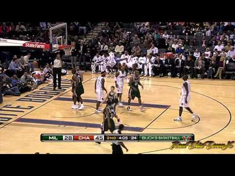 NBA kosarasok humoros pillanatai