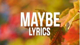 download lagu Russ - Maybe gratis