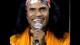 প্রধানমন্ত্রীকে এটা কি বললেন কুদ্দুস বয়াতি!!! Kuddus boyati & Seikh hasina