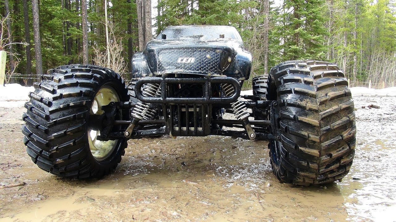 best rc monster trucks with Watch on Watch furthermore Hpi Baja 5b Ss as well Product product id 344 likewise Mini Rc yIkzB9FmtWNQpZZsDJIkCqC2q2CdsftYU7PhI3qqG3Q furthermore OUTDOOR 20T V  20SHOW 20 20GIRLS 20GONE 20FISHING.