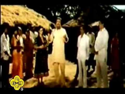A Momino Suno Karamat  Www.baigfun.blogspot video