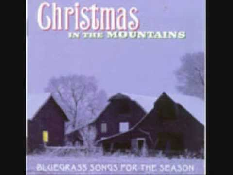 Beautiful Star Of Bethlehem   Ralph Stanley video