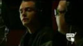 Watch Tiziano Ferro Mi Credo feat Pepe Aguilar video
