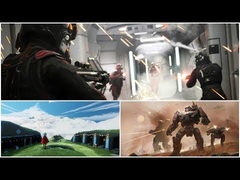 Star Wars Battlefront 2 получает разгромную критику от геймеров   Игровые новости