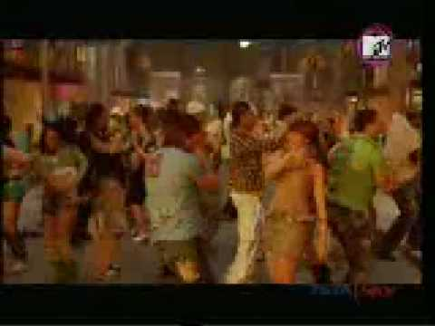 Ab Toh Forever - Tara Rum Pum [ High Quality Available ] video