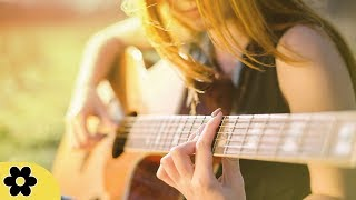 Relaxing Guitar Music, Soothing Music, Relax, Meditation Music, Instrumental Music to Relax, ✿3254C