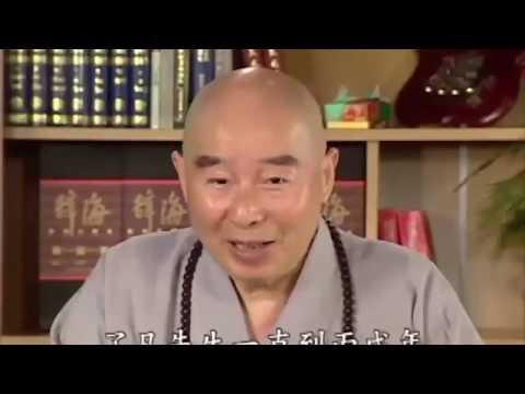 Liễu Phàm Tứ Huấn (20 Tập)