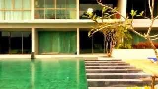 Karon Hill Condominium