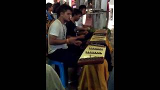 Download Lagu musik tradisional Thailand Gratis STAFABAND