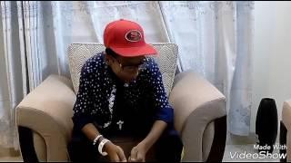 L.M.B live ar mayra bap rap song (by Abrar Daiyan)