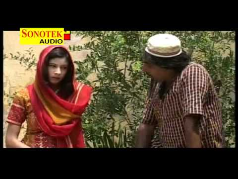 Shekh Chilli Ki Kasam-hariram Toofan-p4.mp4 video
