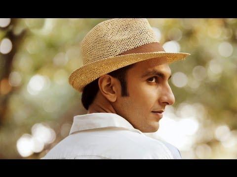 Mein Usse Badla Nahi Lena Chahti Singh Sahab - Lootera