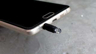 9 Awesome Smartphone Life Hacks