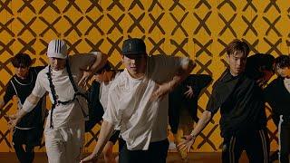 Download Song MONSTA X - 「X-Phenomenon」Music Video Free StafaMp3
