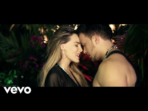 Vein Translation ft. J Balvin Belinda