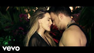 Vein ft. J Balvin, Belinda - Translation