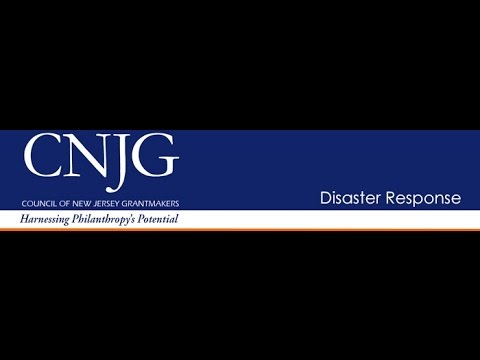 FEMA   National Flood Insurance Program Conference Call 6 23 16