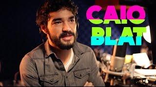 Download Caio Blat: do sexo gay aos bandeirantes coloridos 3Gp Mp4