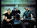 godsmack-bad religion