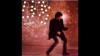 Peter Wolf  - Mars Needs Women (1984)