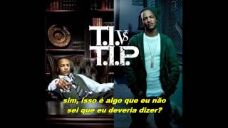 Watch TI Act II TI video