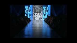 24. ANKARA FASHION WEEK - ALTIN KAYNAK.mp4