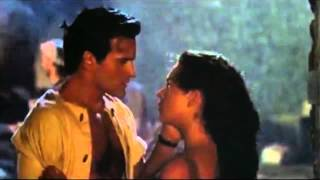Evil Dead 3 (1992) - Trailer (Army Of Darkness) 720P HD