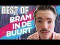 BEST OF Bram In De Buurt Compilation! @bram.krikke