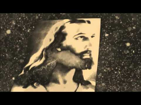 4.Omer Pasha-Eclipse (Christ is Coming) [A World Wide Celebration]