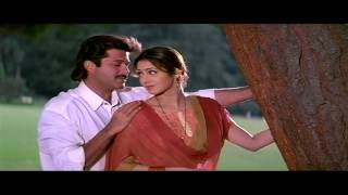 download lagu Mujhe Ik Pal Chain Na Aaye Sajna Tere Bina gratis