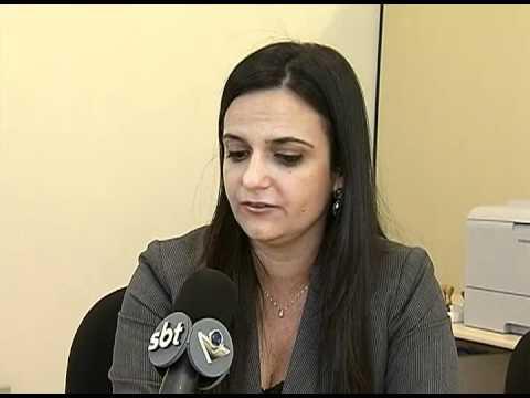 Justiça Eleitoral indefere 151 tranferências para Indianópolis - parte 1