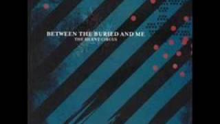 Watch Between The Buried  Me The Need For Repetition video