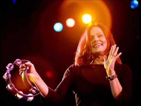 Belinda Carlisle - Wrap my Arms