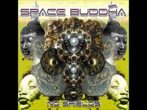 Space Buddha - Walk Thru Time