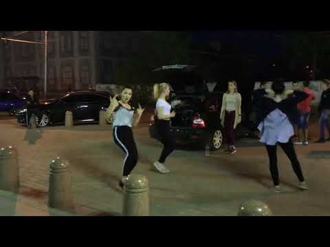 Танцы на мира Стерлитамак