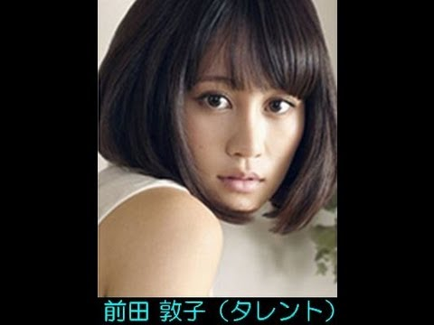 松島トモ子の画像 p1_22