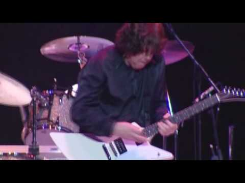 Gary Moore - Rectify