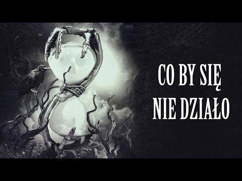 Egon ft. Bonus RPK - Co by się nie działo