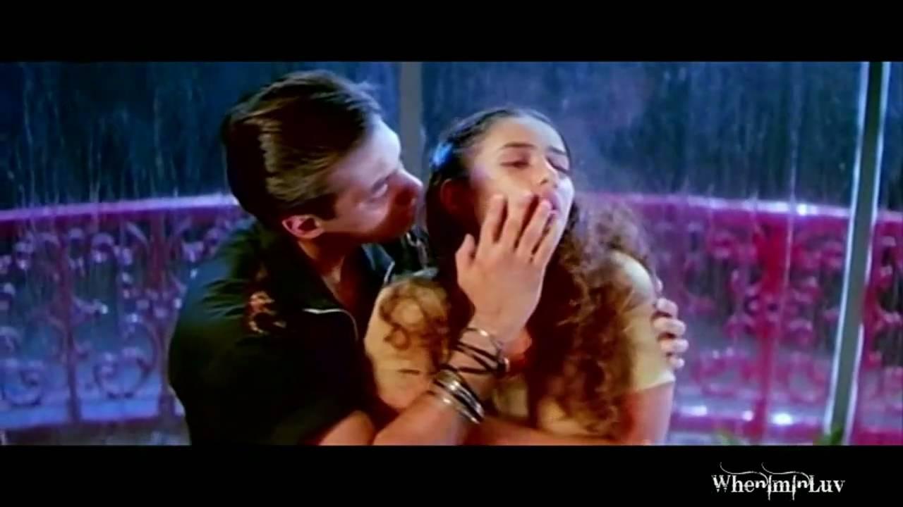 Youtube Hindi Songs Videos 2011
