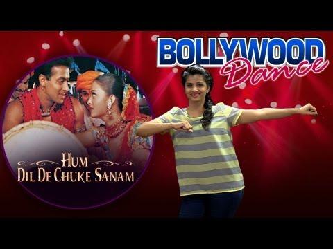 Navratri Special || Dholi Taro Dhol Baaje || Sneak Peak || Hum...